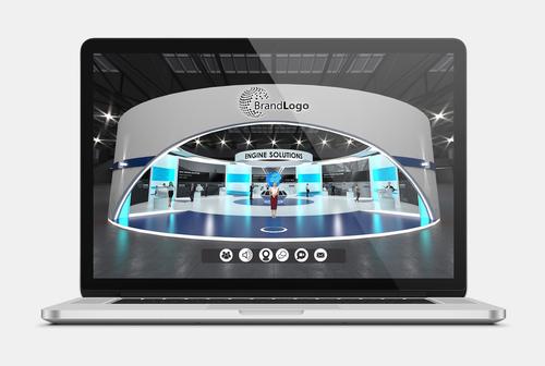Virtual Showroom demo
